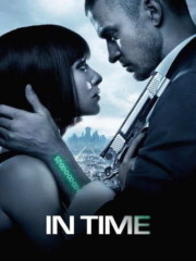 In-Time-2011-tainies-online-greek-subs