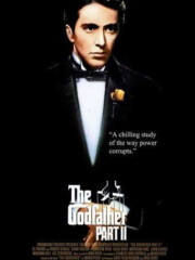 The-Godfather-Part-II-1974-tainies-online-greek-subs