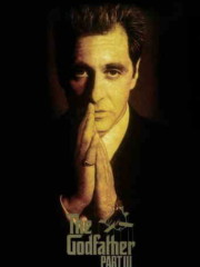 The-Godfather-Part-III-1990-tainies-online-greek-subs