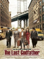 The-Last-Godfather-2010-tainies-online-greek-subs