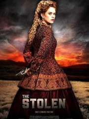 The-Stolen-2017-tainies-online-greek-subs