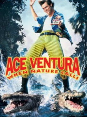Ace-Ventura-2-When-Nature-Calls-1995-tainies-online-greek-subs