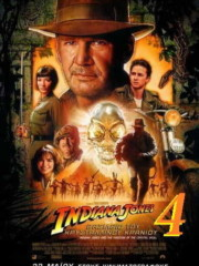 Indiana-Jones-and-the-Kingdom-of-the-Crystal-Skull-2008-tainies-online-greek-subs