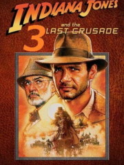Indiana-Jones-and-the-Last-Crusade-1989-tainies-online-greek-subs
