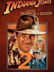 Indiana-Jones-and-the-Temple-of-Doom-1984-tainies-online-greek-subs