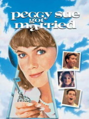 Peggy-Sue-Got-Married-1986-tainies-online-greek-subs