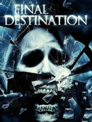 The-Final-Destination-4-2009-tainies-online-greek-subs.