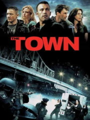 The-Town-2010-tainies-online-greek-subs