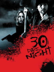 30-Days-of-Night-2007-tainies-online-greek-subs