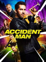 Accident-Man-2018-tainies-online-greek-subs