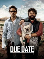 Due-Date-2010-tainies-online-greek-subs