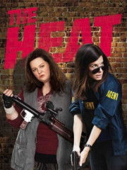 The-Heat-2013-tainies-online-greek-subs