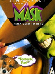The-Mask-1994-tainies-online-greek-subs