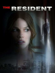 The-Resident-2011-tainies-online-greek-subs