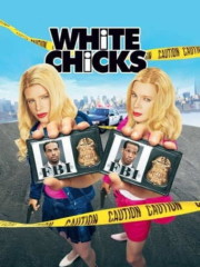 White-Chicks-2004-tainies-online-greek-subs