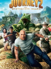 Journey-2-The-Mysterious-Island-2012-tainies-online-greek-subs