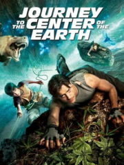 Journey-to-the-Center-of-the-Earth-2008-tainies-online-greek-subs