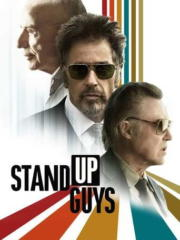 Stand-Up-Guys-2013-tainies-online-greek-subs