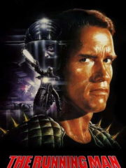 The-Running-Man-1987tainies-online-greek-subs