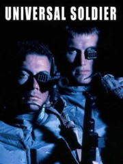 Universal-Soldier-1992-greek-subs-online-full-gamato