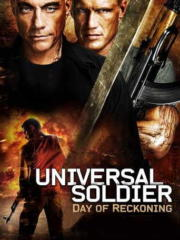 Universal-Soldier-Day-of-Reckoning-2012-greek-subs-online-full-gamato