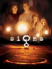 Signs-2002-greek-subs-online-full-gamato
