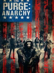 The-Purge-Anarchy-2014-greek-subs-online-full-gamato