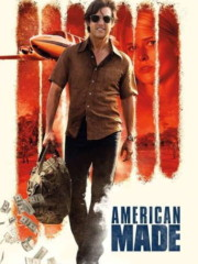 American-Made-2017-tainies-online-full