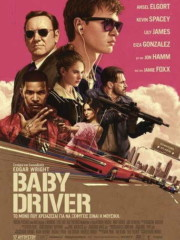 Baby-Driver-2017-tainies-online-full