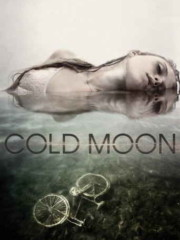 Cold-Moon-2016-tainies-online-full