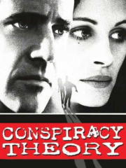 Conspiracy-Theory-1997-greek-subs-online-full-gamato