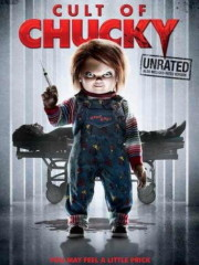 Cult-of-Chucky-2017-tainies-online-full