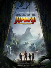Jumanji-2-Welcome-to-the-Jungle-2017-tainies-online-full