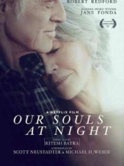 Our-Souls-at-Night-2017-tainies-online-full