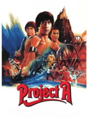 Project-A-1983-tainies-online-full