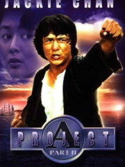 Project-A-Part-2-1987-tainies-online-full