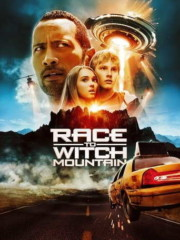 Race-to-Witch-Mountain-2009-tainies-online-full