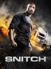 Snitch-2013-tainies-online-full