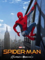 Spider-Man-Homecoming-2017-tainies-online-full.