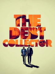 The-Debt-Collector-2018-greek-subs-online-full-gamato