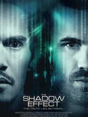 The-Shadow-Effect-2017-tainies-online-ful