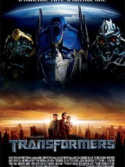 Transformers-2007-tainies-online-full