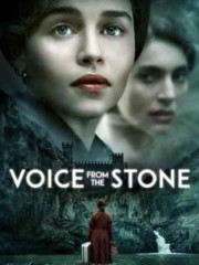 Voice-from-the-Stone-2017-tainies-online-full