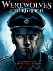 Werewolves-of-the-Third-Reich-2018-greek-subs-online-full-gamato