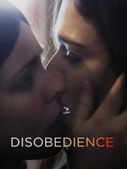 Disobedience-2017-greek-subs-online-full-gamato