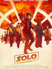 Solo-A-Star-Wars-Story-2018-greek-subs-online-full-gamato