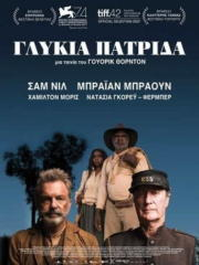 Sweet-Country-2018-greek-subs-online-full-gamato