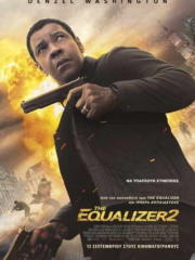 The-Equalizer-2-2018-greek-subs-online-full-gamato