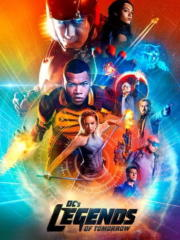 Legends-of-Tomorrow-2016-greek-subs-online-full-gamato