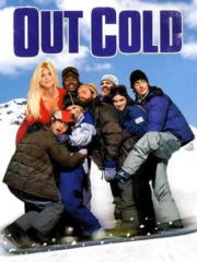 Out-Cold-2001-greek-subs-online-full-gamato